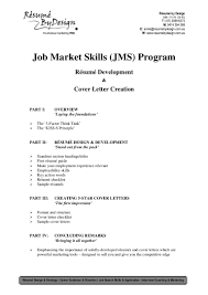 Job Market Skills (JMS) Program - Resumes And Letters Resume Sample Rumes For Internships Head Of Marketing Resume Samples And Templates Visualcv Specialist Crm Velvet Jobs How To Write A That Will Help Land Your Skills 2019 Are You Qualified Be Hired Complete Guide 20 Examples Spin For Career Change The Muse Top To List On 40 8 Essential Put On In By Real People Intern