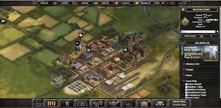 Wargame 1942 - Free Online Games At Agame.com Wargame 1942 Free Online Games At Agamecom Terrio Family Barn Level 2 Hd 720p Youtube Episode 1 Blashio Starveio Loading Problems On Spil Portals Plinga Games Blog Slayone Easy Joe World Online How To Make A Agame Account Mahjong Duels