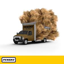 Penske Truck Rental - Moving Trucks And Business Truck Rental ... Take The Scenic Route Pikes Peak Penske Truck Rental Youtube 2018 New Honda Ridgeline Rtlt 2wd At Mall Of Georgia Interior Pictures Truck Stuck On Pillar Shell Gas Station Homemade Rv Converted From Moving In Mcton 525 Macnaughton Ave Tag Blog July 2010 The Best Oneway Rentals For Your Next Move Movingcom Med Heavy Trucks For Sale Penske Truck Rental Arizona