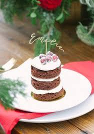 Elgin Il Christmas Tree Farm by Christmas Tree Farm Wedding Inspiration Ruffled