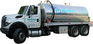 A-Septic-pumping-sewage-treatment-residential-septic-service ... Septic Pump Truck Stock Photo Caraman 165243174 Lift Station Pumping Mo Sanitation Getting What You Want Out Of Your Next Vacuum Truck Pumper Central Salesseptic Trucks For Sale Youtube System Repair And Remediation Coppola Services Tanks Trailers Septic Trucks Imperial Industries China Widely Used Waste Water Suction Pump Sewage Ontario Canada The Forever Tank For Sale 50 With 2007 Freightliner M2 New 2600 Gallon Seperated Vacuum Tank Fresh