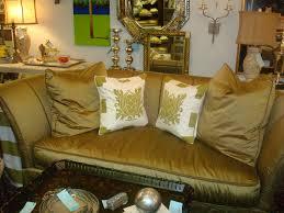 Henredon Bedroom Set by Furniture Luxury Henredon Sofa For Modern Living Room Furniture