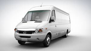 125 Chanje Electric Trucks To Ryder Systems By Year's End ... Ford Van Trucks Box In Atlanta Ga For Sale Used 1963 Econoline For Sale Near Cadillac Michigan 49601 42015 Suvs And Vans The Ultimate Buyers Guide Motor Step Truck N Trailer Magazine Scania R 114 Lb Box Trucks Vans Sunkveimi Furgon New Commercial Find The Best Pickup Chassis Man Spencerport Ny Cars Sales Service Liftgate Tommy Gate Hydraulic Lift Inlad Company China Boxvan Typebox Cargolightdutylcvlorryvansclosedmicro Canham Graphics Photo Gallery Pawnee Fraikin Wins Five Year Deal With Menzies Distribution To Supply 50 Top 10 Most North American Parts Coent