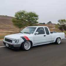 Toyota Hilux Mini Truck Rolling   LOVE   Pinterest   Trucks, Mini ... Toyota Mini Truck Small Trucks Accsories And 1994 Pickup Custom Truckin Magazine I Like My Coffee Black Mini Trucks Minis 86 Minitruck Nathans Hilux Lo11fe Skirts By Hoskingind Socal Council Show 1977 Hilux Vague Industries Toyota Google Search Pinterest Tacoma Youtube Back In Day A Truck Was Ju Flickr