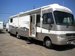 Used RVs For Sale In San Diego, El Cajon, CA, Pre-owned, Travel ... Used 1988 Fleetwood Rv Southwind 28 Motor Home Class A At Bankston 1995 Prowler 30r Travel Trailer Coldwater Mi Haylett Auto New 2017 Bpack Hs8801 Slide In Pickup Truck Camper With Toilet 1966 C20 Chevrolet And A 1969 Holiday Rambler Truck Camper Cool Lance Wiring Diagram Coleman Tent Bright Pop Up Timwaagblog Sold 1996 Angler 2004 Rvcoleman Westlake 3894 Folding Popup How To Make Homemade Diy Youtube Rv Bunk Bed Diy Replacing Epdm Roof Membrane On The Sibraycom Campers Photo Gallery 2013 Jamboree 31m U73775 Arrowhead Sales Inc New Rvs For Sale