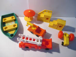 Vintage Fisher Price Little People Boat And 10 Similar Items 2017 Mattel Fisher Little People Helping Others Fire Truck Ebay Best Price Price Only 999 Builders Station Block Lift N Lower From Fisherprice Youtube Vintage With 2 Firemen Vintage Fisher With Fireman And Animal Rescue Playset Walmartcom Fun Sounds Ambulance Fisherprice 104000 En Price Little People Fire Truck In Rutherglen Glasgow Gumtree Buy Sit Me School Bus Online At Toy Universe Ball Pit Ardiafm