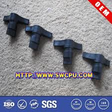 Floor Tile Spacers And Levelers by Tile Leveling Spacers Tile Leveling Spacers Suppliers And