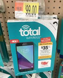 Total Wireless Offering Bonus Data To Some Walmart Customers ... Vonage Whole House Kit Walmartcom The Quantum Storey Company Launches Worlds First Virtual Reality Google Home Mini Briefly Appears At Walmart Pricing And More Best 25 Voip Phone Service Ideas On Pinterest Providers Amazoncom Basictalk Ht701 Phone Service Includes 1 Free Straighttalk Restocks Nokia Smartphones Online Price Cut Home Using The Voip Obi100 Telephone Adapter Magicjack Go Spotted Ingenico Groups Isc Touch 250 In Sarasota Obihai Universal Adapter Supports 4 Sip Services Obitalk