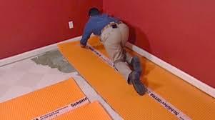 Preparing Osb Subfloor For Tile by Astonishing Dricore Subfloor Ceramic Tile Ceramic Tile Ceramic