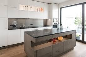 frische luft im neuen penthouse küchen werk dresden