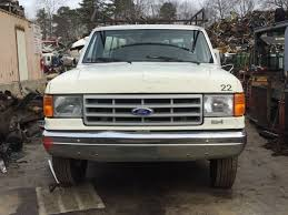 1990 Ford FORD F250 PICKUP | TPI 1955 Chevy Pickup Truck Parts Awesome Lashin S Auto Salvage Wide 2016 Ram 1500 Sport Pinterest Ram Sport And Yards Near Me Unique Stewart Used Silvarado Salvage Vintage Shows I Do Cars Vehicle Parting Out Success Story Ron Finds A Luv 44 Fresh Diesel Dig 1998 Chevrolet Silverado K1500 Subway Inc Quarter Panel Assy 2011 Gmc Sierra Pickup Youngs Lfservice Belgrade Mt Aft 1990 Ford Ford F250 Tpi Heavy Duty F550 Trucks Best Of Paper