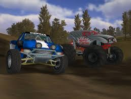 MX Vs. ATV Unleashed Windows Game - Mod DB 2015 Toyota Tundra In Deland Fl At Parks Of 6200 National 4x4 Trucks Pulling Millers Tavern April 18 Used For Sale Laurel Ms Diesels Unleashed April 2017 Mega Mud Trucks And Tire Fires Ford F150 Reviews Specs Prices Photos And Videos Top Speed Blog Branford Buy Mx Vs Atv Unleashed Pc Steam Key Sila Games Mpt Versus Ecoboost Tuningmy Experience Payne Hail Goliath The Silveradobased 6x6 Pickup Raptor 44 Supercrew Pinterest And