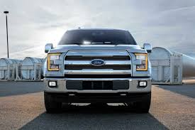 Tips For Buying Your Next Ford Light Truck | Elk Grove Ford