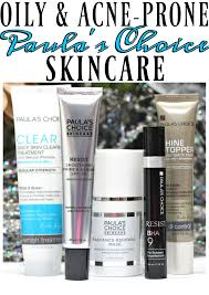 Paula's Choice Skincare For Oily, Acne-Prone Skin - Blushing Noir New And Old Favorites From Paulas Choice Everything Pretty Scentbird Coupon Code August 2019 30 Off Discountreactor Choice Coupon Code Best Buy Seasonal Epic Water Filters 15 25 Off Andalou Promo Codes Top Coupons Promocodewatch Malaysia Loyalty Rewards Promo Naturaliser Shoes Singapore Skin Balancing Porereducing Toner 190ml Site Booster Schoen Cadeaubon Psa Sitewide Skincareaddiction Luxury Care On A Budget Beautiful Makeup Search Paulas Choice 5pc Gift With Purchase Bonuses