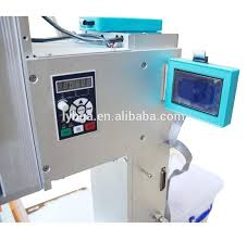 5 axis cnc milling machine hy tb5 cnc router wood carving machine