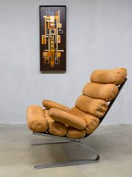 Sinus Lounge Fauteuil Armchair Reinhold Adolf & Hans-Jürgen Schräpfer Contemporary Armchair Fabric Leather Lacquered Metal Cordia Austrohungarian Tail Gunner Armed With Ten Mauser C96 Handguns Adolf Schrpfer Sinus Chair For Cor 1970s 75131 In Tune Page 4 Ecs Publishing Group Blog And News Foods Of Association Biocultural Perspectives On Cor Lounge Reinhold Hans Jrgen 1976 41 7i_ 41100t Quarto Z 6661 T54 1997 Ssh Fauteuil Hansjrgen Amazing Pair Wegner Ap71 Recling Lounge Chairs Rare Ottomans Bulletin 138 Geology Paleontology The Kinney Brick Quarry Giant Olmec Head Found By Matthew Stirling At History