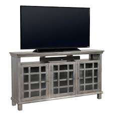 Entertainment Centers And Tv Stands | RC Willey Furniture Store Hotel Armoire Suppliers And Manufacturers At Inspiring Flat Screen Ideas Tv With Doors Tall Tv Stands For Bedroom Eertainment Centers Tv Stands Rc Willey Fniture Store Corner Armoire Cabinets Pinterest Corner Sauder Stand Media Towers Media Abolishrmcom Best 25 Ideas On Redo Armoires Centers Ikea No Assembly Required Hayneedle