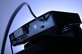 Want To Cut Your Comcast Bill In Half? Cut The Cord For A Day ... Comcast Business Support Phone Number Template Idea Obihai Obi200 Y Google Voice Review Espaol Youtube Amazoncom Obihai Obi110 Voice Service Bridge And Voip Telephone Cisco Dpc3941t Router Ebay Computer Reviews Best Computers 2018 Tplink Docsis 30 8x4 High Speed Cable Modem Great For Arris Surfboard Sbg7580ac Docsis Wi Blu Ray Player Players Microwave Microwaves Tg862g Telephony Gateway Wifin Twc Top 5 Modems Of Heavycom 10 Xfinity