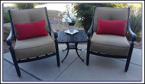 sunbrella patio furniture replacement cushions custom patios