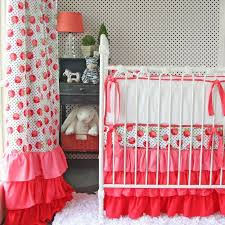 90 best coral nursery inspiration images on pinterest coral