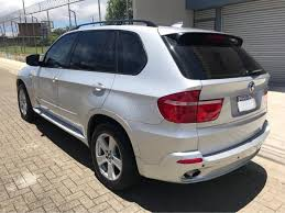 Used Car | BMW X5 Costa Rica 2009 | BMW X5 2009 3.0 Td 2018 Bmw X5 Xdrive25d Car Reviews 2014 First Look Truck Trend Used Xdrive35i Suv At One Stop Auto Mall 2012 Certified Xdrive50i V8 M Sport Awd Navigation Sold 2013 Sport Package In Phoenix X5m Led Driver Assist Xdrive 35i World Class Automobiles Serving Interior Awesome Youtube 2019 X7 Is A Threerow Crammed To The Brim With Tech Roadshow Costa Rica Listing All Cars Xdrive35i