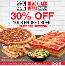 Coupons At Blackjack Pizza And Salads | Order Online & Delivery National Pizza Day Best Discounts And Deals Get 50 Off Veganuary 2019 Special Offers Hut New Years Day Restaurants Center City Ladelphia Crazy Weekly Deals To Help Us Save Money This 8 15 Mar Onlinecom Actual Coupons Dominos Vs Hut Crowning The Fastfood King The 100 Best Marketing Ideas That Work Mostly Free For Pizza Carry Out 6 Dollar Shirts Coupon Deals Today Chains With Sales Right Now How To Get 20 Worth Of At 10 Papa Johns Dealscouponingandmore Instagram Hashtag Photos Videos