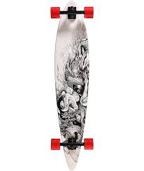 Zumiez Blank Skate Decks by Blind Skateboards At Zumiez Bp Skateboards Pinterest Blind