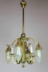 chandeliers design wonderful chandelier glass light bulb covers