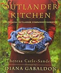 cuisine ecossaise cuisine ecossaise amazon co uk wilson 9783895083211 books