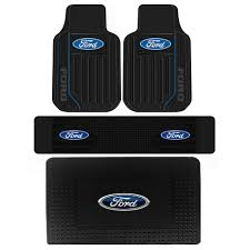 Floor Mats Rubber Floor Liners Mats Nelson Truck Uncategorized Autozone Thrilling Jeep Car Guidepecheaveyroncom Metallic Rubber Pink For Suv Black Trim To Motor Trend Hd Ecofree Van W Cargo Liner Gmc Sierra Ebay Amazoncom Weathertech Custom Fit Rear Floorliner Ford F250 Antique From Walmarttruck Made Bdk 1piece Ridged And