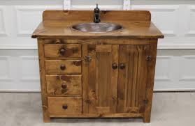 19 Creative And Popular Ideas For Rustic Bathroom Vanities Bathroom Rustic Bathrooms New Design Inexpensive Everyone On Is Obssed With This Home Decor Trend Half Ideas Macyclingcom Country Western Hgtv Pictures 31 Best And For 2019 Your The Chic Cottage 20 For Room Bathroom Shelf From Hobby Lobby In Love My Projects Lodge Vanity Vessel Sink Small Vanities Cheap Contemporary Wall Hung
