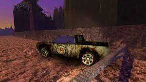 Siren Head By Modus Interactive Euro Truck Pc Game Buy American Truck Simulator Steam Offroad Best Android Gameplay Hd Youtube Save 75 On All Games Excalibur Scs Softwares Blog May 2011 Maryland Premier Mobile Video Game Rental Byagametruckcom Monster Bedding Childs Bed In Big Wheel Style Play Why I Love Driving At Night Pc Gamer Most People Will Never Be Great At Read