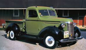 1940 GM Trucks And Vans 1940 Chevrolet Pickup For Sale 2182354 Hemmings Motor News Short Box Truck Pick Up Truck Stock Photo 168571333 Alamy Gateway Classic Cars 739ftl Sale Classiccarscom Cc1107386 Rm Sothebys Custom Collector Of Fort Grain 32500 In Plano Dont Flatbed Hot Rod Network Cc1129544 Chevy Vroom Pinterest Pickups And Master