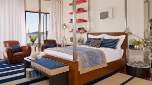 Crafty Ideas Nautical Bedroom Nice Decoration Room Decor Gallery Of Awesome U