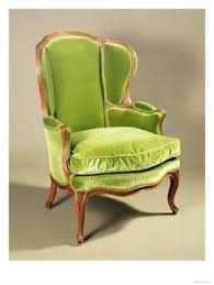Duo Back Chair Singapore by Find A Great Collection Of Luxury Armchair Lounge Chair Dining