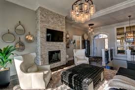 100 Home Interior Designe John Elliott S Luxury Furnishings Design