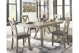 Aldwin Dining Room Table | Ashley Furniture HomeStore Patio Fniture Macys Kitchen Ding Room Sets Youll Love In 2019 Wayfairca Garden Outdoor Buy Latest At Best Price Online Lazada Bolanburg Counter Height Table Ashley Adjustable Steel Welding 2018 Eye Care Desk Lamp Usb Rechargeable Student Learning Reading Light Plug In Dimming And Color Adjust Folding From Kirke Harvey Norman Ireland 0713 Kids Study Table With 2 Chairs Jce Hercules Series 650 Lb Capacity Premium Plastic Chair Vineyard Collections Polywood Official Store