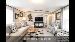 Oakwood Homes Denver Floor Plans by Oakwood Homes Wytheville In Wytheville Va New Homes U0026 Floor