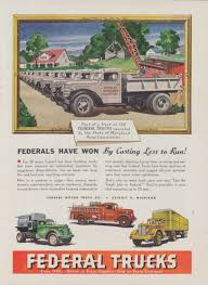 State Of Maryland Now Has 130 Federal Dump Trucks Ad 1948 Birthday Boy Outfit Personalized First Dump Truck Etx340 6x4 Foton Truck Wikipedia Traing In Wales Optrain Ltd Dumper Volume Capacity Suppliers Trucks For Sale At Big Equipment Sales 1214 Yard Box Ledwell Hino 338 2007 Images 2048x1536 All Sizes Scania 113e 400 Triaxle Flickr Photo Products For