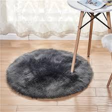 wohnzimmer teppich zimmer schlafzimmer teppich weichen boden