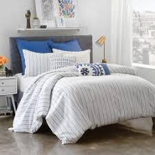Jill Rosenwald Bedding by Comforts Duvets Quilts And More