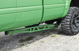 1998 Dodge Ram 2500 - Mean Green Photo & Image Gallery