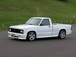 100 S10 Chevy Truck For Sale 1991 Cameo FOR SALE Transportation Etc S10 Mini