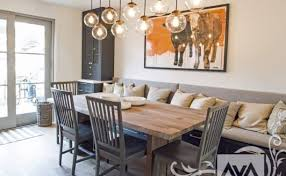 Kitchen Booth Ideas Furniture by Mesmerizing Best 25 Kitchen Booth Table Ideas On Pinterest At