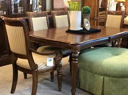 100 6 Chairs For Dining Room Table Petersons Consigning Design