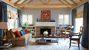 100 Modern Design Of House Tour A 1940s Cottage With A Traditional Mix