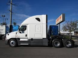Snap See Arrow Truck Sales Inventory Of Trucks Trailers Autos Post ... Pickup Trucks For Sales Atlanta Used Truck Arrow Conley Georgia Car Dealership Facebook Mhc Source Home Fontana Lvo Trucks For Sale In Ut Semi For In Ga Marty Crawford Volvo Remarketing North America 2o14 Cvention Sponsors Freightliner Tractors Sale