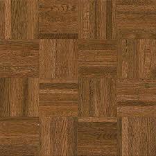 Gunstock Oak Hardwood Flooring Home Depot by Bruce Gunstock Wood Flooring Flooring The Home Depot