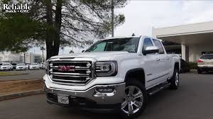 Roseville Summit White 2018 GMC Sierra 1500: New Truck For Sale - 280312 New 2018 Ram 2500 Tradesman Crew Cab In Yuma 19771 Fisher 2006 Gmc C4500 Telift 42ft Bucket Box Truck M03890 Trucks Isuzu Npr Mj Nation 2009 Sierra Reviews And Rating Motor Trend 2013 Dodge Ram Crew Cab 4x4 Long Box Commerical Used 1500 4wd Short Slt At Banks Production Movie Van Youtube Neosho Silverado 2500hd Vehicles For Sale Ford F350 For Mount Airy Nc Truck Chevrolet Topkick Generator Super Duty F250 675 Xl 42000 Vin