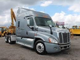 2012 FREIGHTLINER CASCADIA FOR SALE #2682 2013 Freightliner Scadia For Sale 1277 Behind The Wheel Of Freightliners Inspiration Autonomous Truck Freightliner Coronado For Sale Find Used 2014 Cascadia Evolution Sleeper At Premier Truck Trucks Horwith Dealer Norhtampton Pa 18 Wheelers For Saleporter Sales Dallas 2012 2682 Trucks 2007 Columbia Black Beauty Youtube Dump 1993 M916a1 6x6 Day Cab Dealership Las 2000 Fld120 Semi Sale Sold Auction